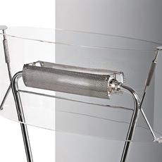 Vittoria tr 1 c giusto toso lampadaire floor light  leucos 0004103  design signed nedgis 70677 thumb