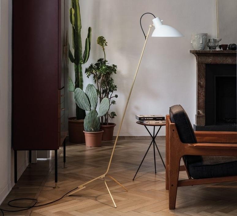 Vv cinquanta vittoriano vigano lampadaire floor light  astep t02 f21 001w  design signed nedgis 78645 product