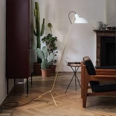 Vv cinquanta vittoriano vigano lampadaire floor light  astep t02 f21 001w  design signed nedgis 78645 thumb
