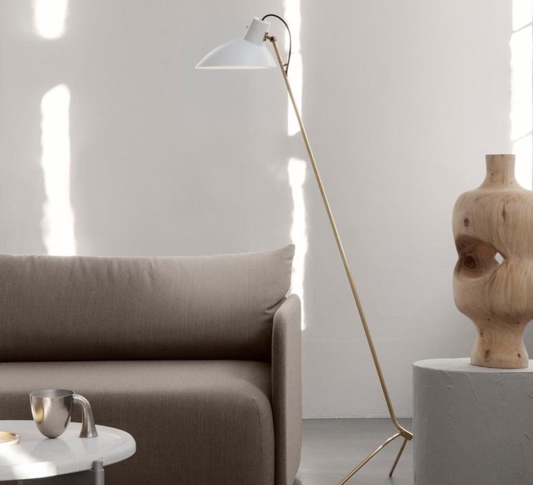Vv cinquanta vittoriano vigano lampadaire floor light  astep t02 f21 001w  design signed nedgis 78647 product