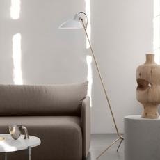 Vv cinquanta vittoriano vigano lampadaire floor light  astep t02 f21 001w  design signed nedgis 78647 thumb