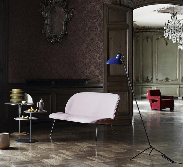 Vv cinquanta vittoriano vigano lampadaire floor light  astep t02 f21 00bl  design signed nedgis 78656 product