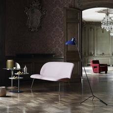 Vv cinquanta vittoriano vigano lampadaire floor light  astep t02 f21 00bl  design signed nedgis 78656 thumb