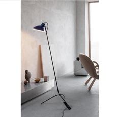 Vv cinquanta vittoriano vigano lampadaire floor light  astep t02 f21 00bl  design signed nedgis 78657 thumb