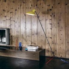 Vv cinquanta vittoriano vigano lampadaire floor light  astep t02 f21 01by  design signed nedgis 78659 thumb