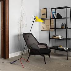 Vv cinquanta vittoriano vigano lampadaire floor light  astep t02 f21 01by  design signed nedgis 78662 thumb