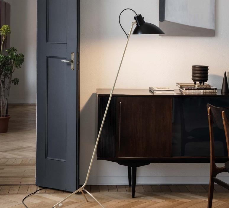 Vv cinquanta vittoriano vigano lampadaire floor light  astep t02 f21 001b  design signed nedgis 78642 product
