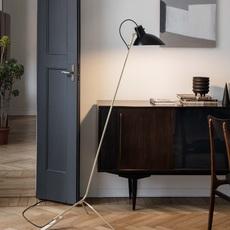 Vv cinquanta vittoriano vigano lampadaire floor light  astep t02 f21 001b  design signed nedgis 78642 thumb