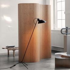 Vv cinquanta vittoriano vigano lampadaire floor light  astep t02 f21 00bb  design signed nedgis 78652 thumb