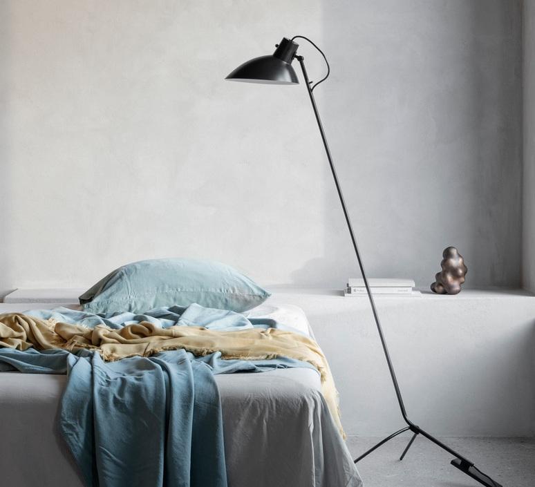 Vv cinquanta vittoriano vigano lampadaire floor light  astep t02 f21 00bb  design signed nedgis 78653 product