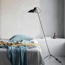 Vv cinquanta vittoriano vigano lampadaire floor light  astep t02 f21 00bb  design signed nedgis 78653 thumb