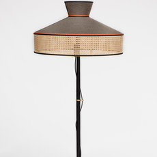 Wagasa studio servomuto lampadaire floor light  gebruder thonet vienna gmbh lpwagates version3  design signed 44154 thumb