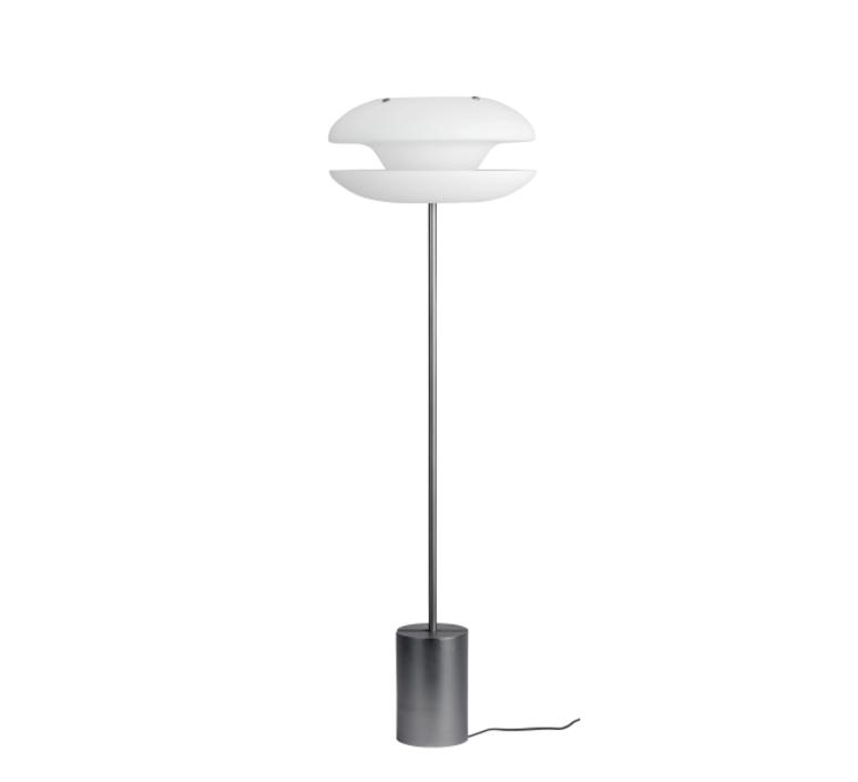Yo yo 4 kristian sofus hansen tommy hyldahl lampadaire floor light  norr11 lampadaire yoyo4  design signed nedgis 83572 product