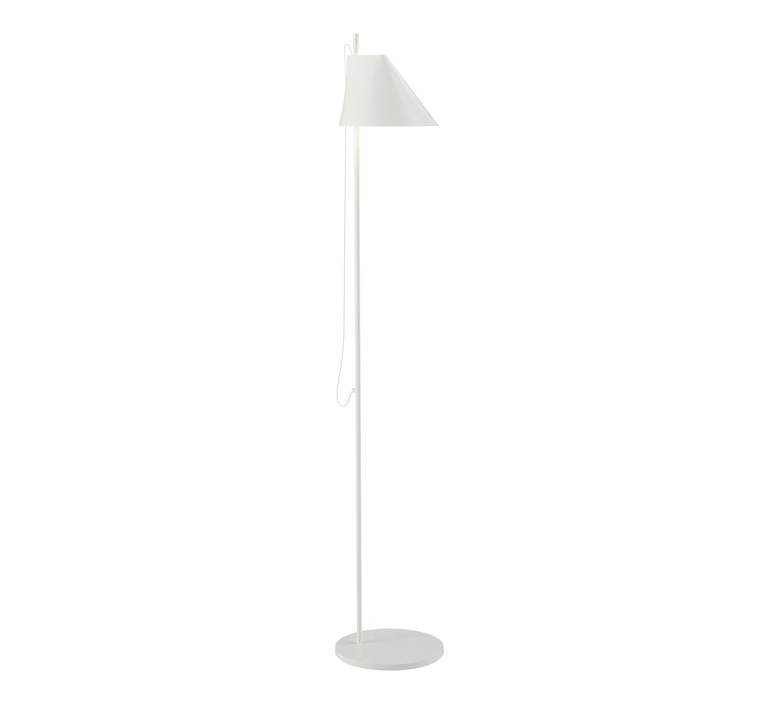 Yuh gamfratesi lampadaire floor light  louis poulsen 5744612542  design signed 49040 product