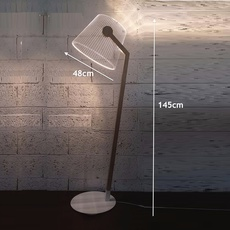 Ziggi b nir chehanowski lampadaire floor light  studio cheha 1646z  design signed 31681 thumb