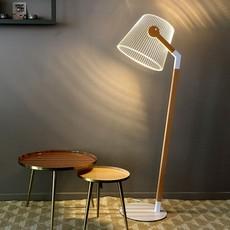 Ziggi b nir chehanowski lampadaire floor light  studio cheha 1646z  design signed 62825 thumb