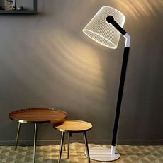 Ziggi b nir chehanowski lampadaire floor light  studio cheha 1646z  design signed 75096 thumb