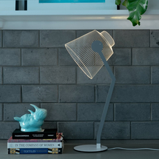 Ziggi media  lampadaire floor light  studio cheha 1648 m  design signed nedgis 75236 thumb
