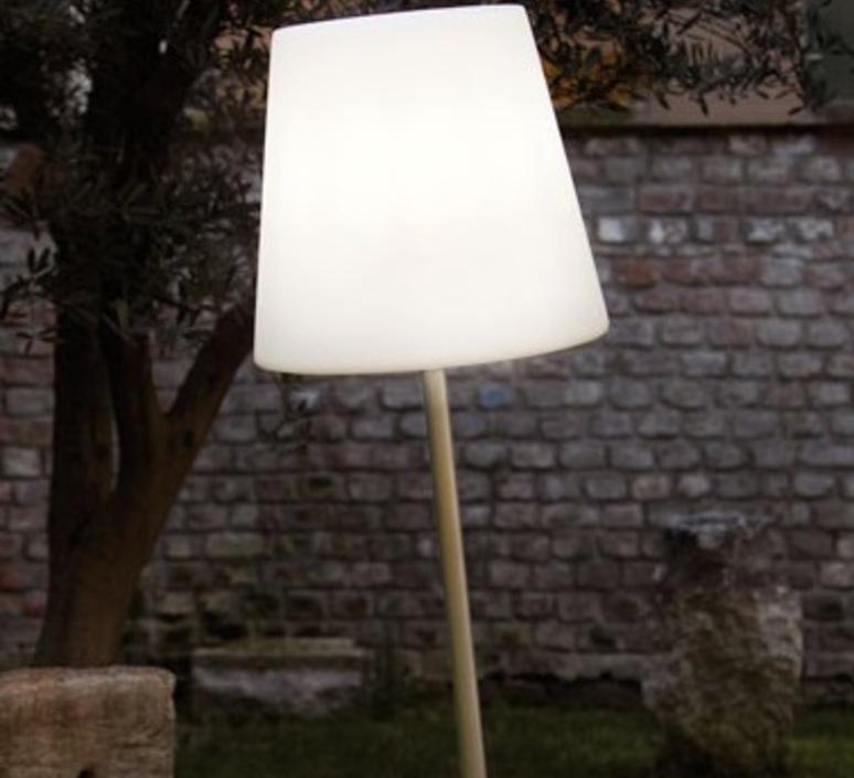 Ali baba fiaccola gio colonna romano slide sd fca131 luminaire lighting design signed 19263 product