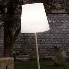 Ali baba fiaccola gio colonna romano slide sd fca131 luminaire lighting design signed 19263 thumb