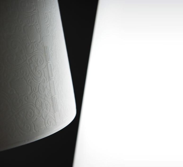 Ali baba fiaccola gio colonna romano slide sd fca131 luminaire lighting design signed 19266 product