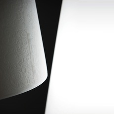Ali baba fiaccola gio colonna romano slide sd fca131 luminaire lighting design signed 19266 thumb