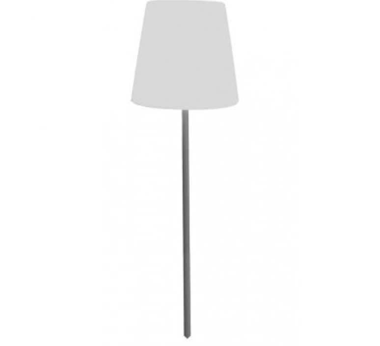Ali baba fiaccola gio colonna romano slide sd fca131 luminaire lighting design signed 19267 product
