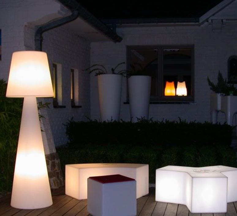 Pivot carlo costantini slide lp pvt201 luminaire lighting design signed 19214 product