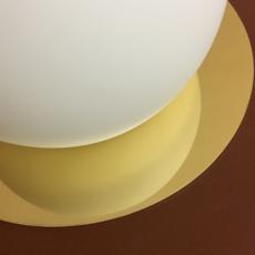 1 01 sophie gelinet et cedric gepner lampe a poser table lamp  haos 1 01 brique  design signed 41704 thumb