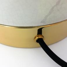 1 02 sophie gelinet et cedric gepner lampe a poser table lamp  haos 1 02 blanc  design signed 41593 thumb