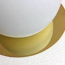 1 02 sophie gelinet et cedric gepner lampe a poser table lamp  haos 1 02 blanc  design signed 41594 thumb