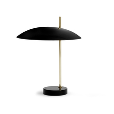 1013 tige laiton pierre disderot lampe a poser table lamp  disderot 1013 l n   design signed nedgis 82829 thumb