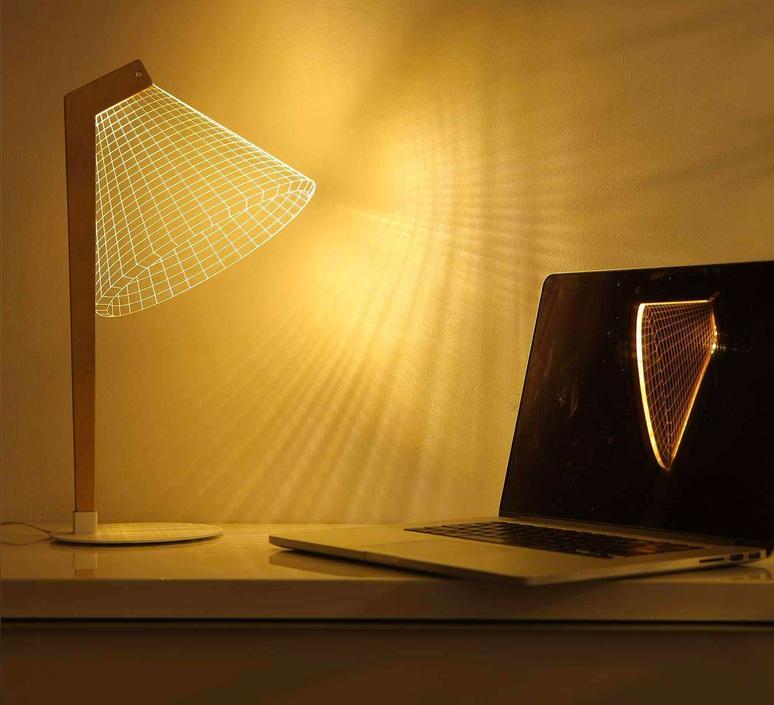 Classi nir chehanowski studio cheha 1645 c luminaire lighting design signed 59895 product