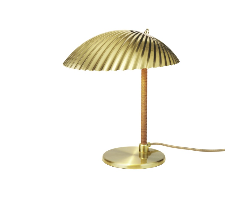5321 paavo tynell lampe a poser table lamp  gubi 010 03139   design signed 47742 product