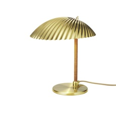 5321 paavo tynell lampe a poser table lamp  gubi 010 03139   design signed 47742 thumb