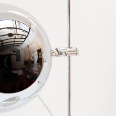 6135 pm pierre paulin lampe a poser table lamp  disderot 6135pm b  design signed nedgis 84115 thumb