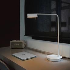 Academy nahtrang design lampe a poser table lamp  faro 28203  design signed 40251 thumb