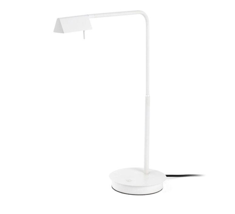 Academy nahtrang design lampe a poser table lamp  faro 28203  design signed 40252 product
