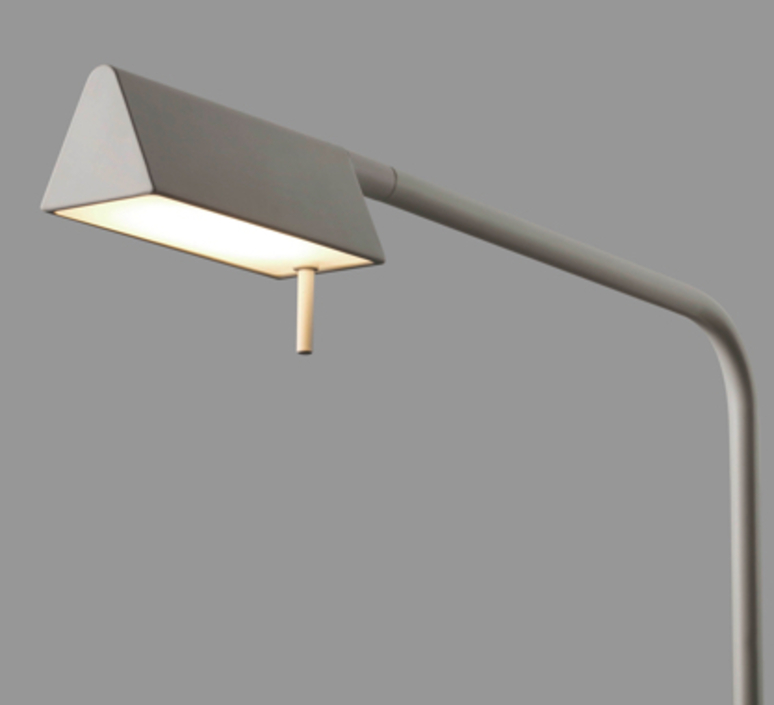 Academy nahtrang design lampe a poser table lamp  faro 28203  design signed 40253 product