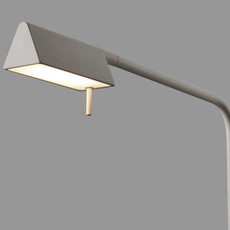 Academy nahtrang design lampe a poser table lamp  faro 28203  design signed 40253 thumb