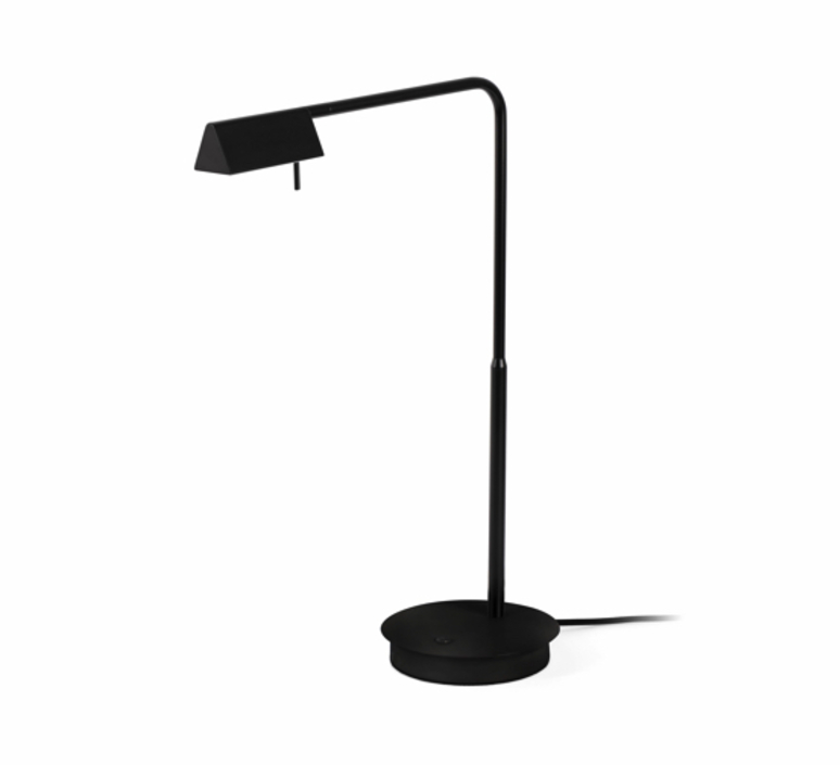 Academy nahtrang design lampe a poser table lamp  faro 28207  design signed 40256 product