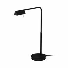 Academy nahtrang design lampe a poser table lamp  faro 28207  design signed 40256 thumb