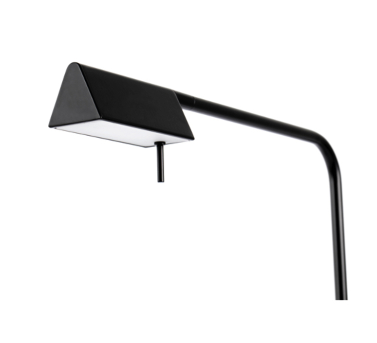 Academy nahtrang design lampe a poser table lamp  faro 28207  design signed 40257 product