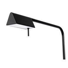 Academy nahtrang design lampe a poser table lamp  faro 28207  design signed 40257 thumb