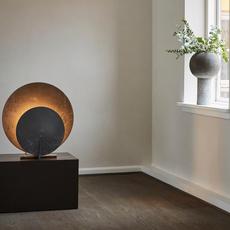 Ad kristian sofus hansen tommy hyldahl lampe a poser table lamp  101 copenhagen 111107  design signed nedgis 79777 thumb