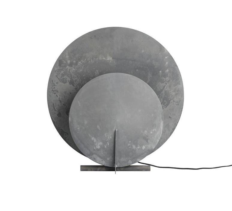 Ad kristian sofus hansen tommy hyldahl lampe a poser table lamp  101 copenhagen 111107  design signed nedgis 79778 product