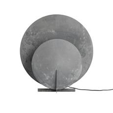 Ad kristian sofus hansen tommy hyldahl lampe a poser table lamp  101 copenhagen 111107  design signed nedgis 79778 thumb