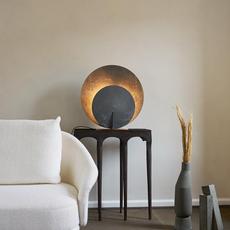 Ad kristian sofus hansen tommy hyldahl lampe a poser table lamp  101 copenhagen 111107  design signed nedgis 79780 thumb