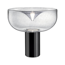 Aella t giusto toso lampe a poser table lamp  0 0011025  design signed nedgis 70722 thumb