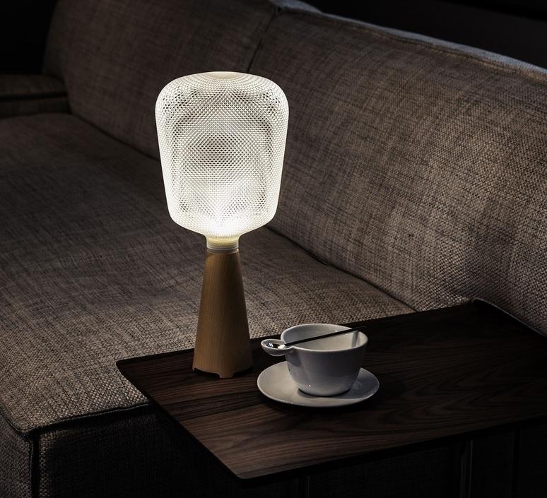 Afillia gio tirotto et stefano rigolli exnovo afillia esp table luminaire lighting design signed 25091 product